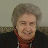 Juanita R. Craven