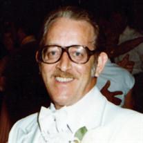 Guy Coraggio Jr.