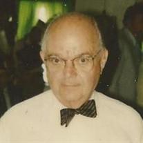 Richard Blum