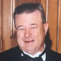 Earl K Carriger