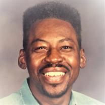 Larry R. Pride