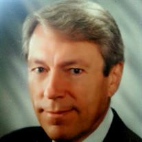 Eugene Milton Wells