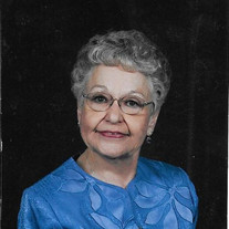 Nadine Lois Keitel