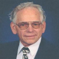 Donald L. Glawe