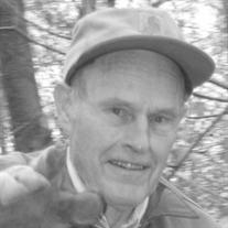 Reuben E. Lunz