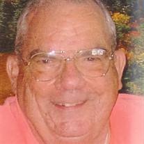 Thomas Joseph Picard Jr.