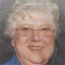 Ruth Cimino