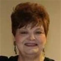 Mrs. Lenora   Bradley