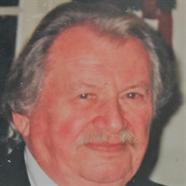Robert A. Stremke
