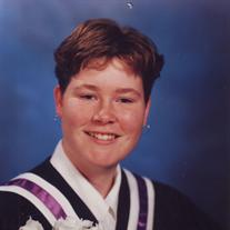 Jody Lynn Hoskin