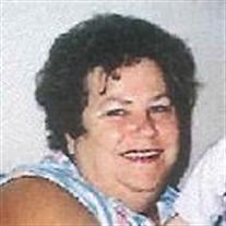 Karla Sue Fewell