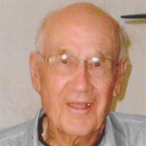 Vincent Louis Keilen