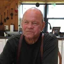 Jerry E. Crum