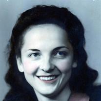 Lola Ruth Herrera