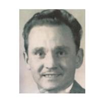 Ernest  Kenner