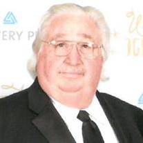 Frank  Eugene Watson III
