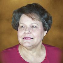 Diane C. Price