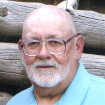 Robert Lee Cobb