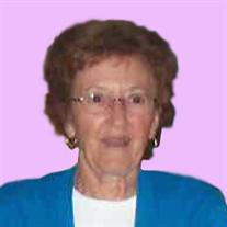 Ms. Catherine J. Norod