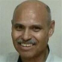 Rojerio R. Castillo