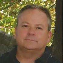Scott Robert VanBecelaere