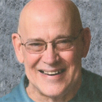 Peter F. Lauria