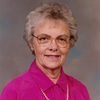 "Patricia  ""Tish"" A.  Rogers"