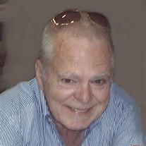 Jerry Lee Scheller