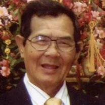 Tuong Dinh Tran