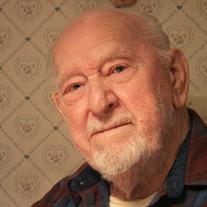 Raymond P. Milosch