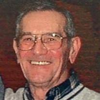 Mr. Robert  G. Hamel