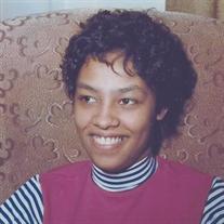 Dolores Hicks
