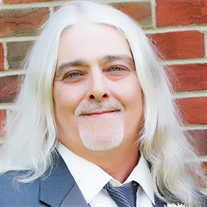 Kirk Sanderson