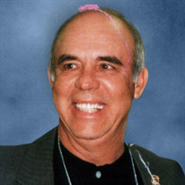 Joseph W. Patti