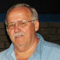 Mr. Norman Carl Wright