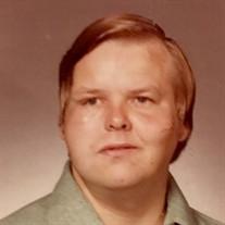 Melvin Lester Hensley