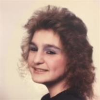Patricia A.  Kovach