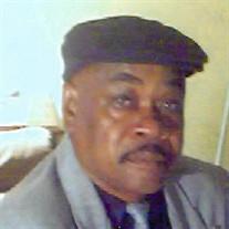 James B. Posey