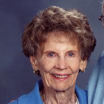 Joyce  Beutler Seamons