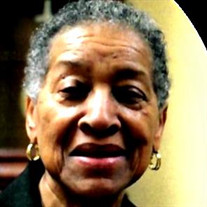 Mrs.  Mary Lee  Washington