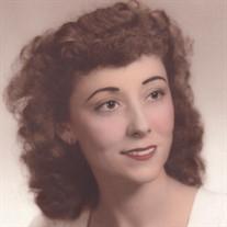 Doris  A.  Russell
