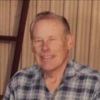 Milford Hoaglen