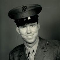 Robert M. Hutcherson