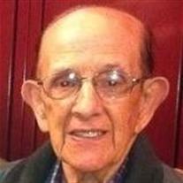 Arlindo M. Avelar