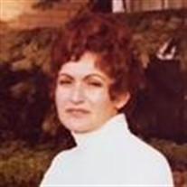 Esther T.  Muir