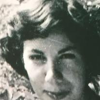 Elizabeth Marie Queen
