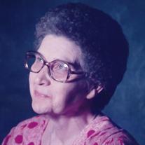 Mary CatherineLyle Kentner