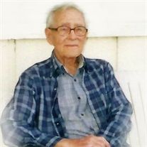 Lewis Jerome Mixon Sr.