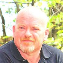 Robert A. Keener