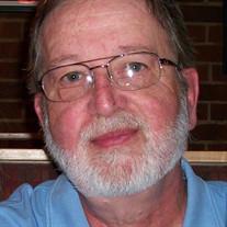 Michael  L. Hemminger